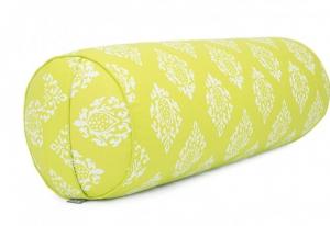 Limona (vzorec)