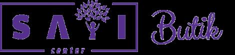 cropped-logo-sati-Butik.png
